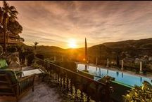 Stay at Gran Hotel Son Net / Gran Hotel Son Net is a boutique hotel offering the essence of Mallorcan classicism.