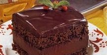 Anything is good if it is made of chocolate !