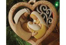 Navidad, noche de paz y amor