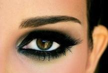 MAC Make-up / by Susan Teixeira