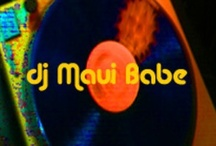 Boat Party Maui DJ Mix / Dance to the House Tunes that dj Maui Babe will spin for you at Boat Party Maui 2013. Girls mark your calendar! Swim, chill, dance, have a drink & meet fabulous women from all over the world. Tickets on Sale soon.