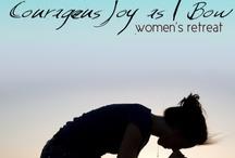 Women's...