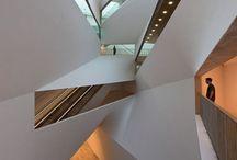 architecture - fave