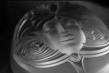 Lalique / by Lammas Lamb