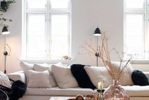 Home / Déco, architecture, bricolage...
