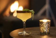 Madison is Crafty / Craft Cocktails and Craft Beer #Chicago