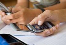 Problemy cyfrowej szkoły