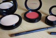 Lucy Alana / My beauty/fashion/lifestyle blog  http://lucyalana.blogspot.co.uk/