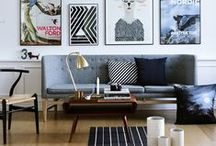 interiordesign_living