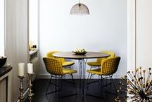 interiordesign_dining