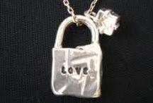 Love / «L'amore si scopre soltanto amando.» - P. Coelho