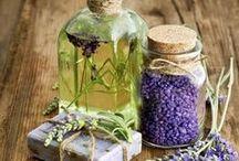 healthy things /  Fruits  Veggies & Herbs