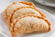 Southeast Wonder Taste / Malaysian, Indonesian, Thai, Chinese, Japanese wonder taste