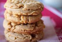 Cookies Yum Yum