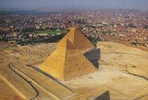 MISIR (EGYPT)