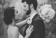 Dream wedding / Dream wedding