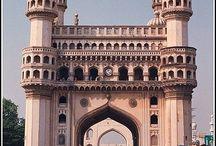 HINDISTAN (INDIA)