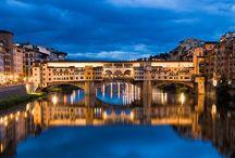 İTALYA (ITALY - ITALIA)