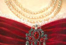 RESİM / Mücevher