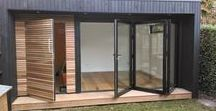 living ideas / Small hauses,