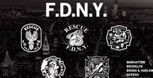 FDNY Collection