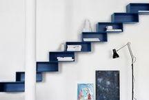 Cool Ideas / by Marla Jo McRae