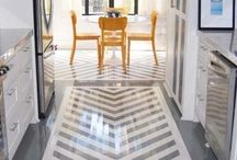 - Floors: Unique, Easy care, concrete, stamped, acid washed - / Floors: Unique, Easy care, concrete, stamped, acid washed -