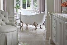 - Bath Inspirations - / Bathroom, elegant