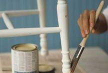 - D I Y repair and build - / DIY home repair and DIY building