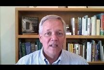 Tips from Bill HIrsch / Master Architect Bill Hirsch shares ideas and information about designing or renovating your home.  He discusses design issues as well as offering advice about products that are available.  For more information go to Http//www.about-home-design.com or http://www.designingyourperfecthouse.com