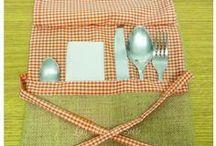 Hogar / Sencillos DIY para el hogar