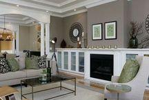 - Craftsmen Style - / Craftsmen homes. Craftsmen Style.