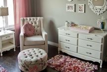 - kids rooms - / Boys and girls rooms.