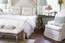 - Bedroom Inspiration - / Bedrooms.