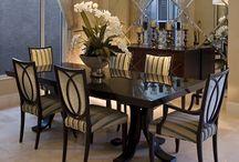 - Traditional Decor - / Traditional decor