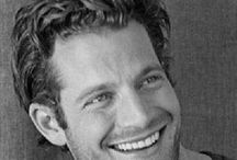 - Nate Berkus Designs - / Nate Berkus. The interior Designer known for his up to date and out of the box style.