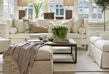 - Todays style Home - / I find it's nice to know what people are doing to update their homes. It's helpful to know what is trending with designers who decorate for most of us. Not high end or snobby but for the average American home.