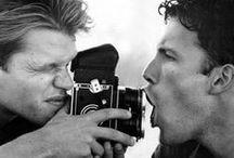 Photography / Cameras
