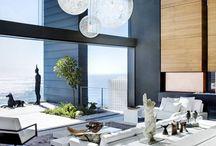 - Modern Decor - / Modern Decorating Ideas