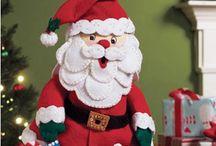 Navidad / by yolanda garza