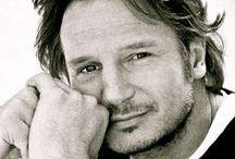 Actor - Liam Neeson