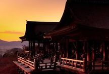 SUN X JAPAN