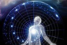 Noetica / La natura della coscienza e l'influenza della mente sulla materia