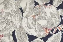 Textiles Ideas