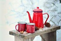 Immagini d'Inverno