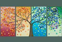 Attività didattiche sulle stagioni