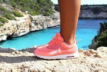 •Zapatos•