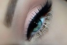 •maquillaje•