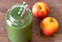 Food | Smoothies & Juices