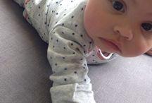 #TodayLittleMonkeyIsWearing... / Little Pics of my Favourite looks from my Little Monkeys Wardrobe x